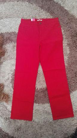 Lee-spodnie