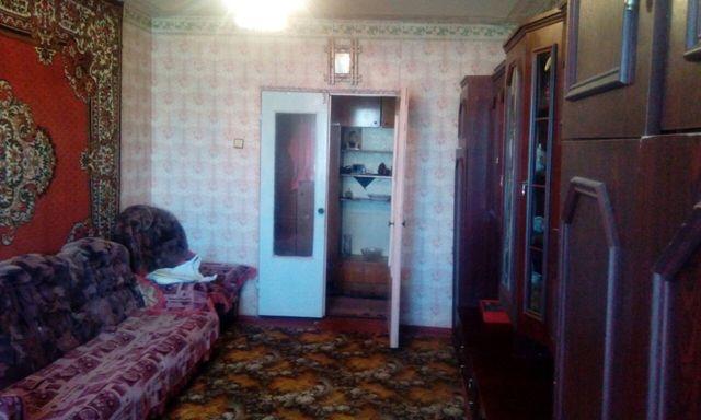 Продається 3-х кімнатна квартира в м. Сквира , Київська область !