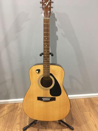 Gitara akustyczna yamaha f310p