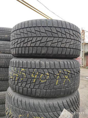 245.40.17 Bridgestone 2шт зима БУ склад шины резина 45.50.55.60.65.235