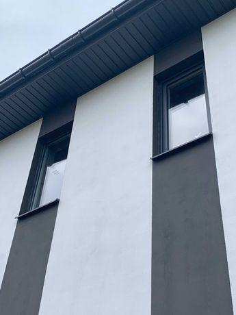 2-х поверховий будинок 126 м2 на 5 сотках землі Озеро Парк