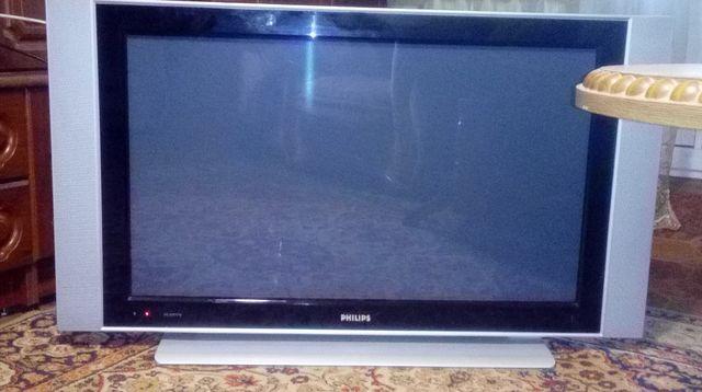 Продам телевизор Philips 42pf7320/10 в рабочем состоянии