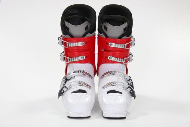 Buty narciarskie Atomic RJ rozm 26,5 (BW160)