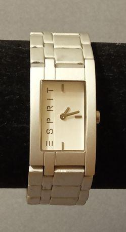 Часы женские Esprit кварцевый механизм на ходу