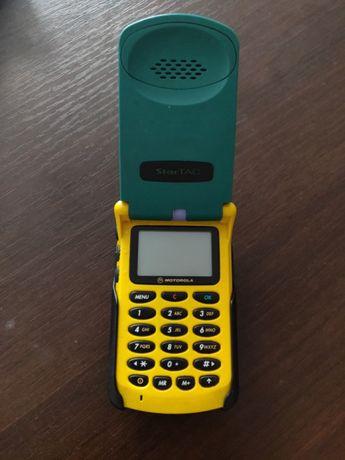 Motorola StarTAC Wysyłka