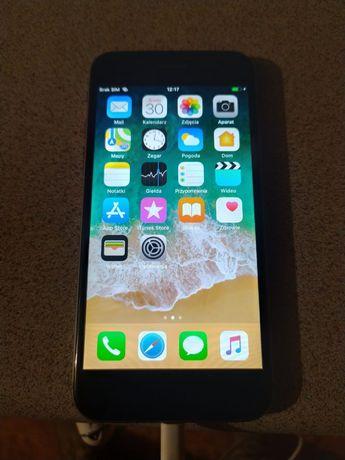 iPhone 6 16gb, idealny stan!