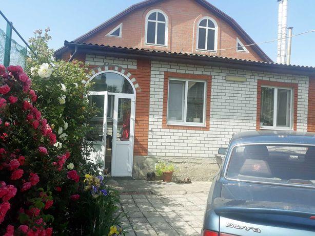 Продажа добротного дома на Ленпоселке Тираспольское шоссе