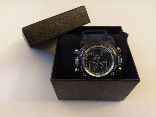 Zegarek Sportowy OHSEN