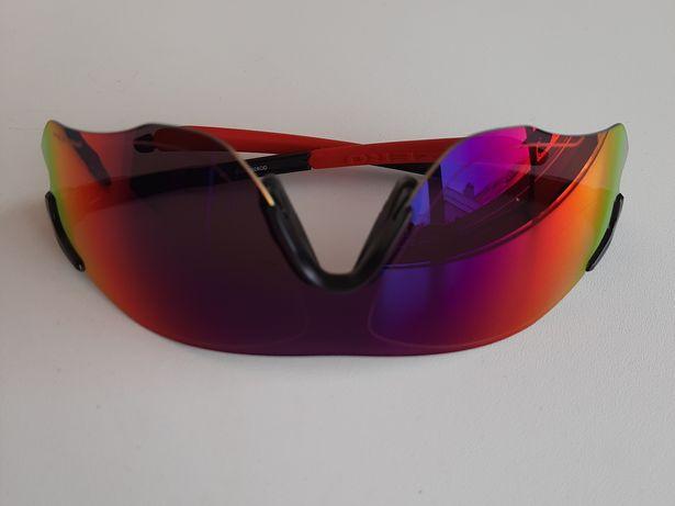 Óculos Oakley EVZero Path