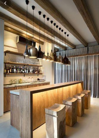 Meble na wymiar kuchnia szafy