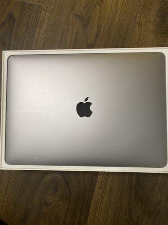 Sprzedam MacBook Pro 13 2016 rok, 256 gb pelny komplekt