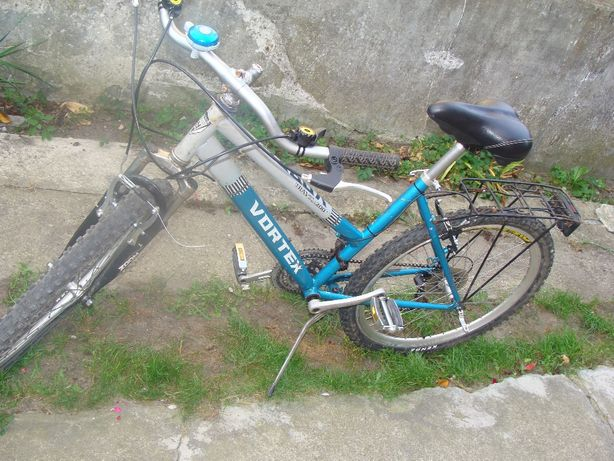 """Rower górski 26""""damsko/męski-sprzedam"""
