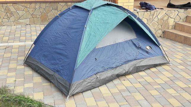 Палатка Northern Designs 2 места