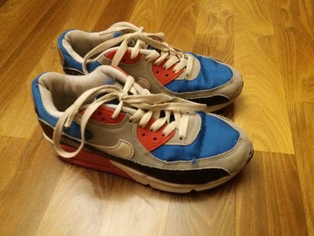 Buty Nike AirMax