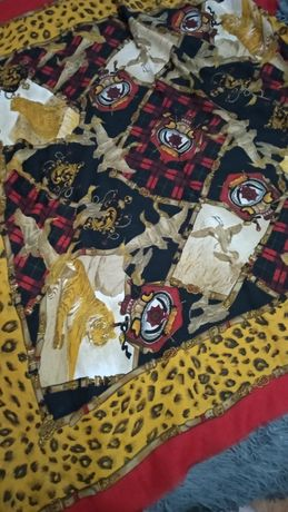 Продам большой красивый платок