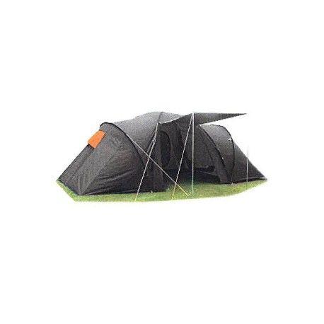Hi-tec namiot tamir 6 osobowy