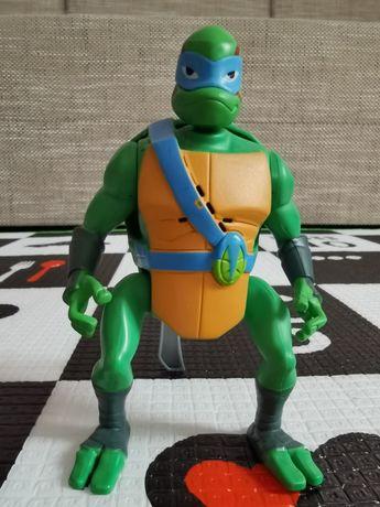 Wojownicze żółwie ninja figurka