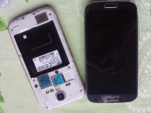 Samsung s4 (545i)