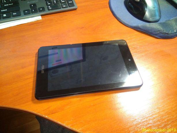 планшет Asus MemoPad K008