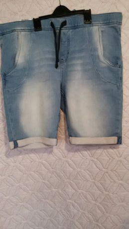 Мужские шорты, бриджи Watsons 52-54