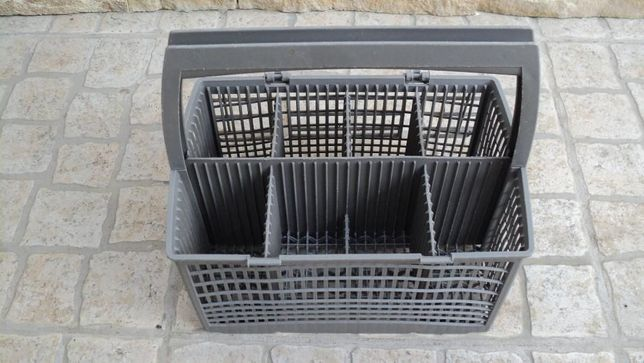 Cesto talheres maquina lavar loiça Siemens SN24E20 - Bosch