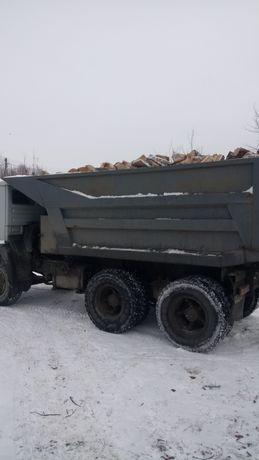 Продам щебень песок торф чернозем вывоз мусора