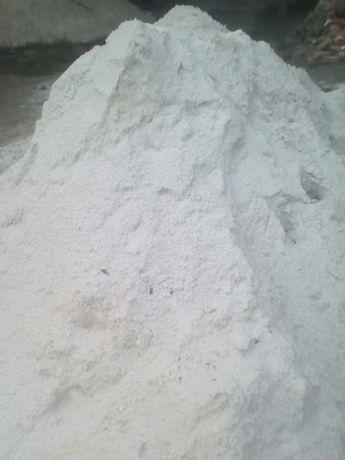 Песок граншлак мелкими партиями