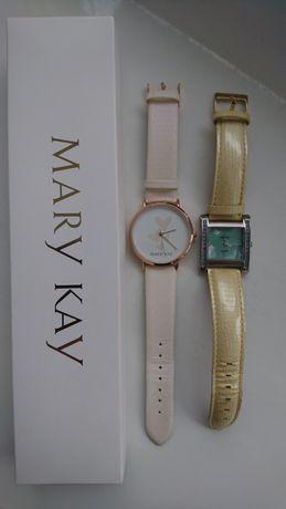 Часы Mary Kay, Esprit