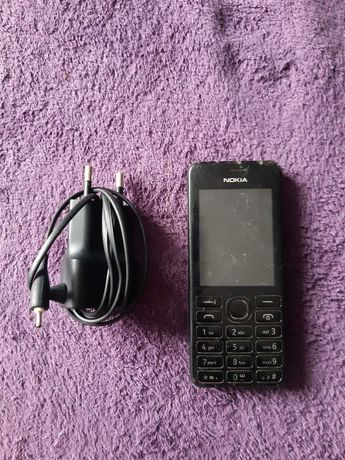 Telefon Nokia 206.1