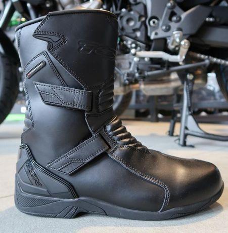 Buty motocyklowe TCX SOPKE WP 42,43,45,47