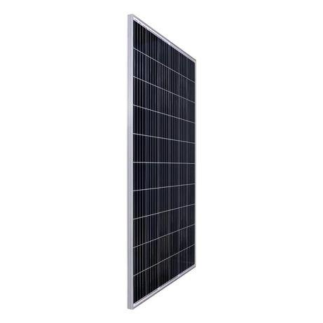 Panele Fotowoltaiczne 310 Wp PV RISEN ENERGY RSM 60-6 310M MONO SILVER