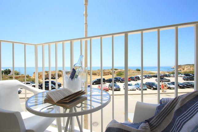 T1 Vista Mar Algarve Desconto de 10%