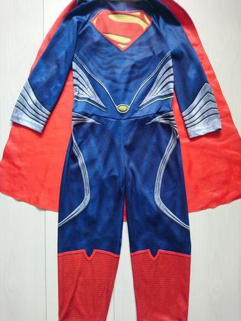Супермен Superman на 5-6 років