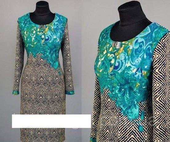 Сукня, платье плаття