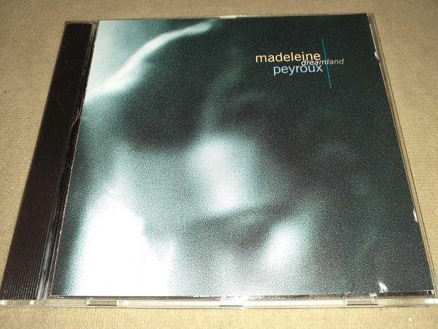 Madeleine Peyroux Dreamland