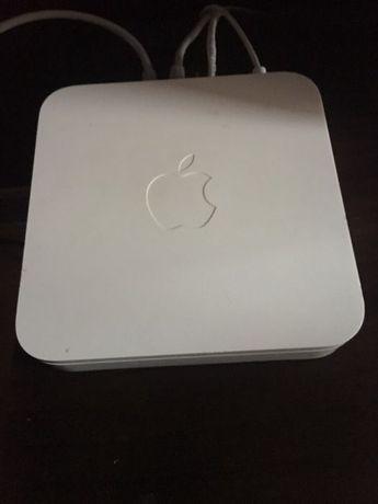 Apple AirPort 2Geração