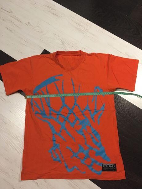 Koszulka And 1