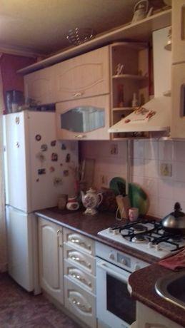 Продам 3 комнатную квартиру на Шахтерской площади Донецк