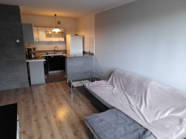 Mieszkanie Morcinka 2 Pokoje
