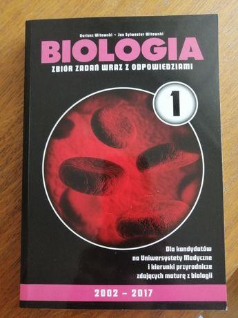 Biologia 1 Witowski