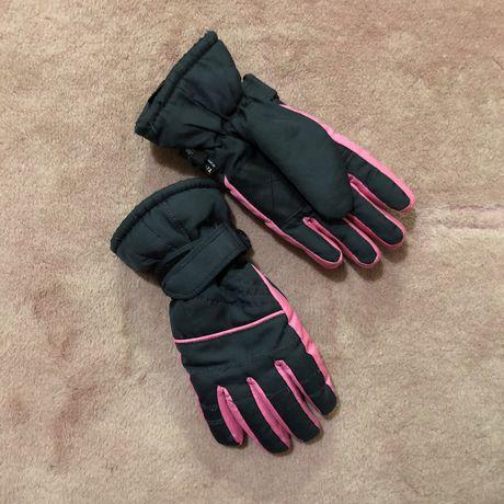 Зимние перчатки 40 gram 4,5