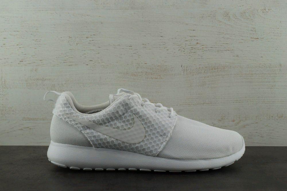 Кроссовки Nike Roshe One. Размер 47.5. Новые Украинка - изображение 1