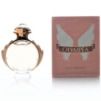 Perfumy   Paco Rabanne   Olympea   80 ml   edp