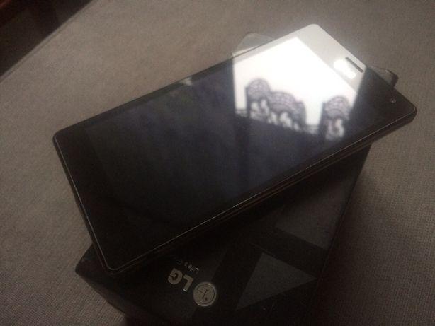 LG 4XHD P880