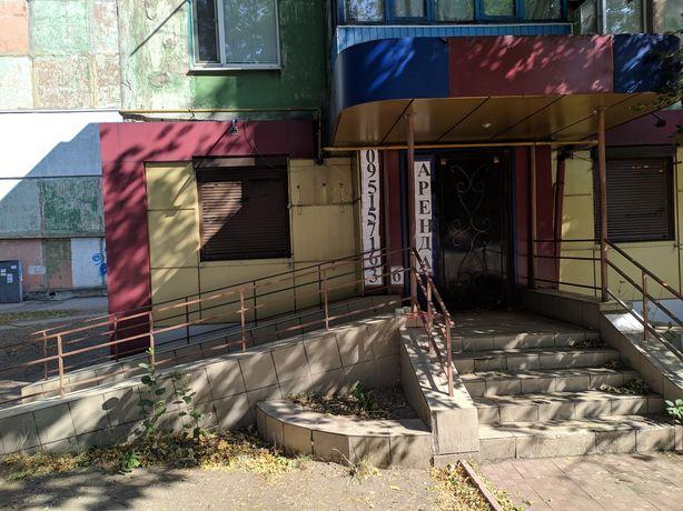 Сдам помещение в г.Першотравенск Днепропетровской обл ул.Парковая 1