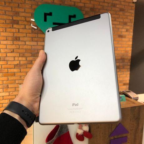 Б/у IPad Air 2 64gb Wi-Fi + LTE Space Gray/Мій Ґаджет/ГАРАНТІЯ/КРЕДИТ