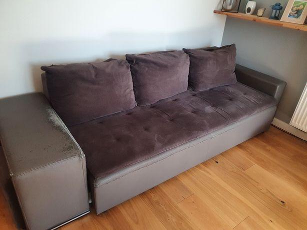 Sofa OTIS Agata Meble