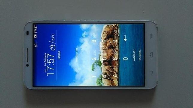 Alcatel One Touch Idol2