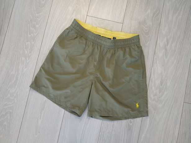 Пляжні шорти Polo Ralph Lauren Розмір S
