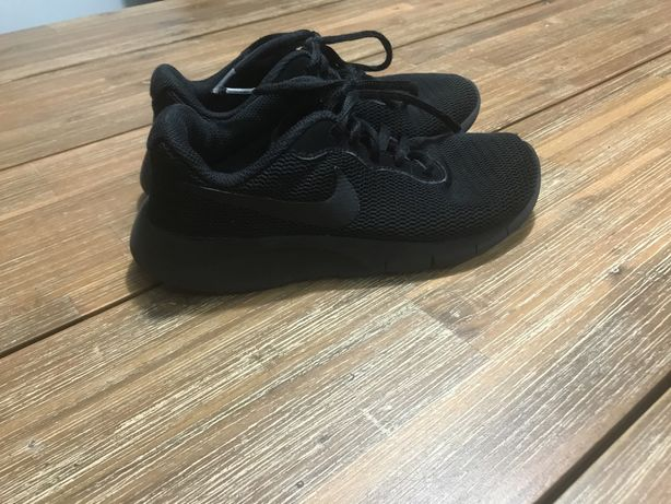 Buty Nike Tanjun rozm. 34
